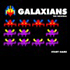 Galaxians icon
