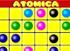 Atomspiel icon