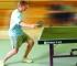 Tischtennis icon