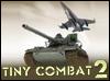 Kleinkrieg icon